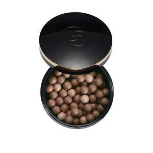 Oriflame Giordani Gold Bronzing Pearls - Matte Bronze