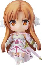 GSC Nendoroid Sword Art Online 1343 Asuna Stacia The Goddess of Creation