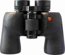 Swift 8.5x44 Audubon ED binocular