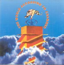 Metal Musik CD der 1980er