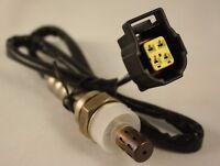 Post Cat O2 Oxygen Sensor for Jeep Grand Cherokee Wrangler WJ WG 4.7 V8 EVA EVC