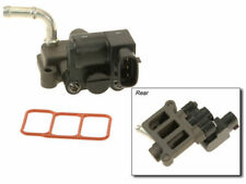 For 2002-2006 Acura RSX Idle Control Valve Genuine 73988ZY 2003 2004 2005