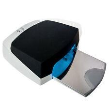 The Edge 36W UV Manicure Nail Gel Lamp