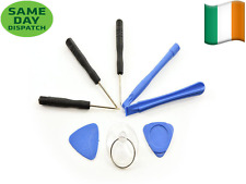 Repair Tool Kit Screwdrivers For iPhone  Samsung HTC NOKIA Tools