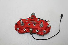 904 2005 Polaris Rmk 900 151in Engine Motor Cylinder Head Top Cover