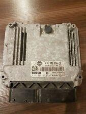 ECU VW GOLF 1,6FSI  03C906056CK  0261S02185
