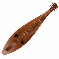 Harps & Dulcimers for sale   eBay