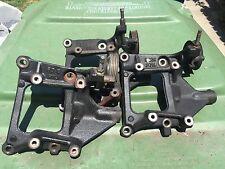 Crv AC Bracket B Series Engine  Civic B16 B18 Air Compressor Mount EG EK cr-v