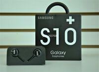 Samsung S10 AKG S8 S9+ Auriculares EarBud Earphone EO-IG955 Headset Note8 9 Plus