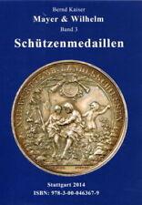 Matériels et ouvrages de numismatique médailler