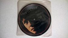 Marc Bolan (You Scare me to Death) picture disc