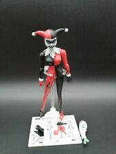 DC Collectibles Batman The Animated Series Figure Complete Harley Quinn Original