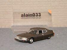 CITROËN SM 1970 Scarabée Brown NOREV 1/87 Ref 158511