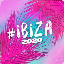 #Ibiza 2020 - Camelphat [CD]