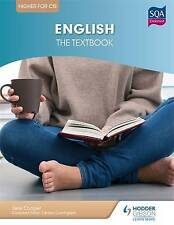 Textbook Language Course Books in English
