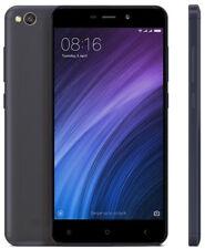 "Android Xiaomi Redmi 4A Dual SIM 5"" 16GB ROM 2GB RAM 4G LTE 13MP Mobile phone"
