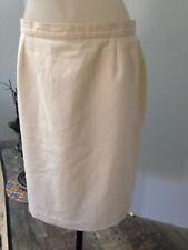 df7c87856 Jupes beige pour femme taille 48 | Achetez sur eBay