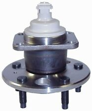 Power Train Components PT512357 Rr Hub Assy