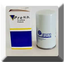 Spin-on Engine Oil Filter LF3970  FITS FORD F650 F750
