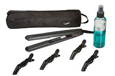Cloud Nine 9 Touch Hair Straighteners Gift Set 2