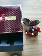 Marc Jacobs DOT Eau de Parfum Spray 50ml EDP Spray For Her - Brand New Sealed