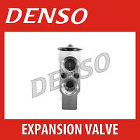 DENSO Air Conditioning Expansion Valve - DVE23003 - Genuine OE Replacement Part
