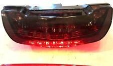15-20 Honda Rancher 420 & RUBICON 500 IRS -NEW BLACK LED TAIL LIGHT - Foreman