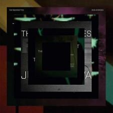 The Raveonettes - 2016 Atomized (NEW VINYL LP)