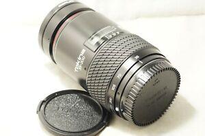 Tokina AF 35-200mm F4-5.6 SD for Minolta/Sony [8705088]