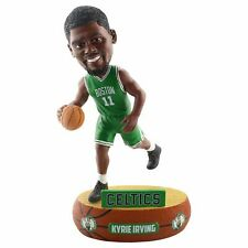 Kyrie Irving Boston Celtics Baller Special Edition Bobblehead NBA