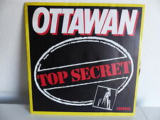 OTTAWAN Top secret 49897