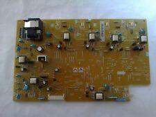 RM1-3583 HP Colour LaserJet CP6015 CM6040 High Voltage Transfer Board