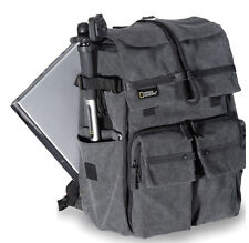 National Geographic Walkabout W5070 Camera Bag Backpack US Trendy Pro NG 5070