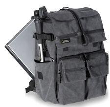 Practical Pro NG 5070 National Geographic Walkabout W5070 Camera Bag BackpackMDA