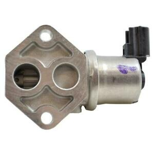 For Ford Explorer  Mustang Idle Air Control Valve - Includes Gasket Hitachi