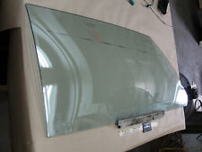 79 Cadillac Coupe Deville FACTORY TINT RIGHT PASSENGER SIDE DOOR WINDOW GLASS