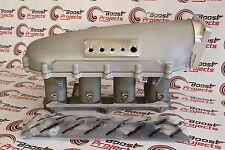 Skunk2  Ultra K-Series Race Intake Manifold (Silver, 3.5 Liters) 307-05-8000