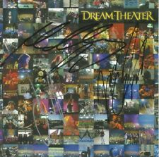 DTIFC 2000: Scenes From A World Tour * by Dream Theater  (CD, 2000, DTIFC)
