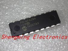 5pcs PIC16F628A-I/P PIC16F628A 16F628 DIP-18 IC