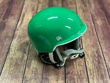 K2 Rival Pro Green Ski Helmet - Small