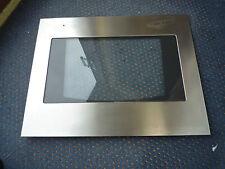 Electrolux Cooker, Oven & Hob Doors