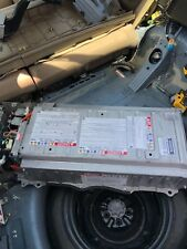 04 09 Toyota Prius Hybrid Battery New Cells 3year Warranty