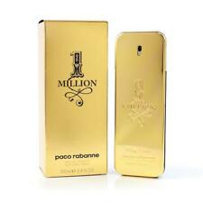 Paco Rabanne One Million Dollar EDT Spray (2014 Limited Edition) 100ml