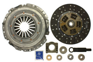 Clutch Kit-3 Speed Trans, Ford Sachs K0030-04