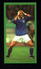 Bassett World Stars (1997-98) Fabrizio Ravanelli (Middlesbrough) No. 16