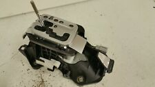2004-2007 2008 Acura TL Type S oem automatic gear selector shifter box