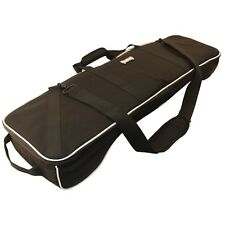Boosted Board Bag - BrdBag fitted Padded Travel bag for Boosted Board Longboards