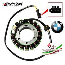 BMW F650GS 800 2008>2012 Twin STATOR ELECTRO SPORT