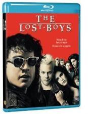 The Lost Boys [Blu-ray] Blu-ray