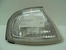 HONDA PRELUDE Coupe Indicator Lens O/S/F 1994: 3436